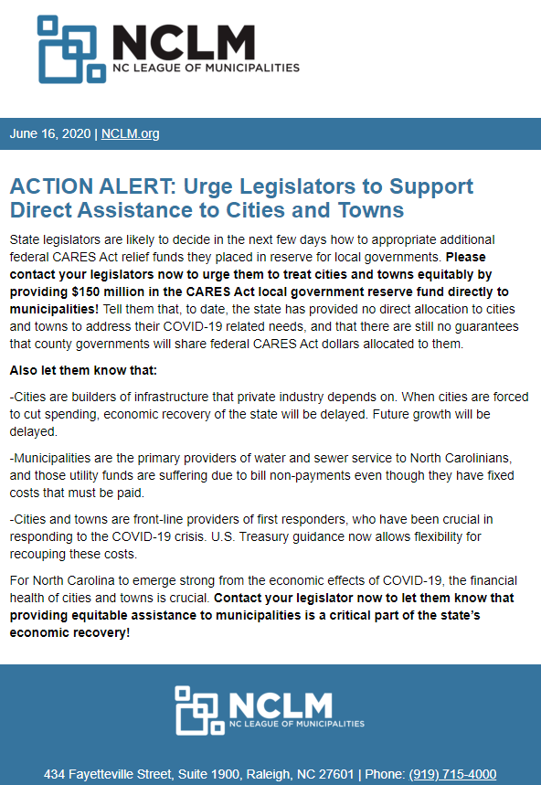 actionalert june screenshot.png