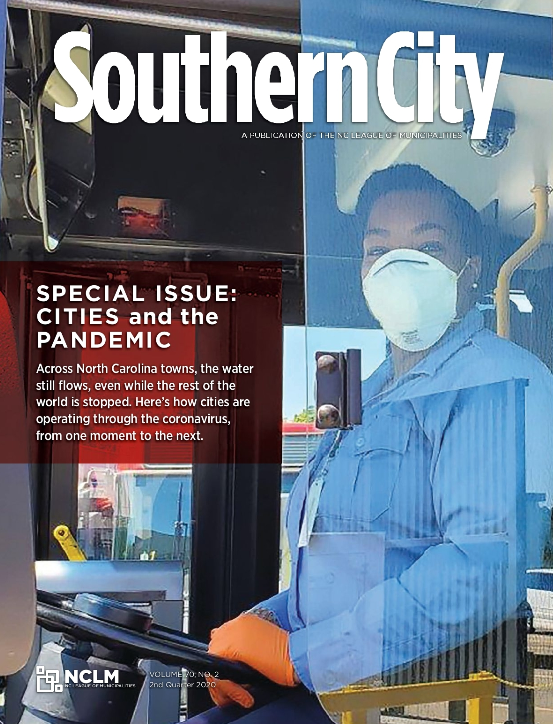 southern city pandemic thumbnail.png