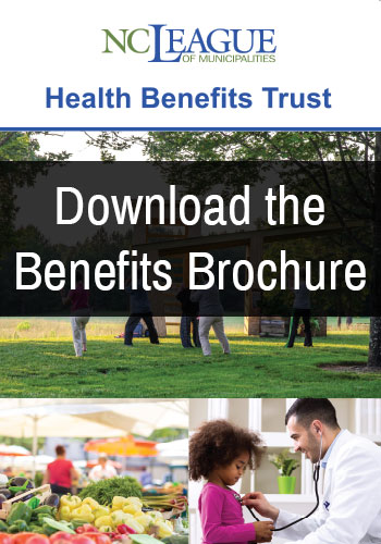 Download the full HBT Benefits Brochure