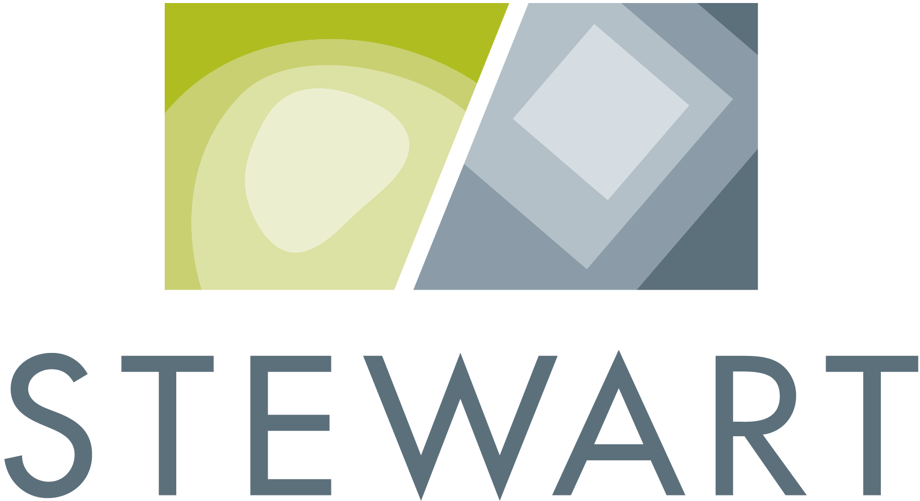 Stewart_Logo_Basic_Full Color_Steel Gray.png