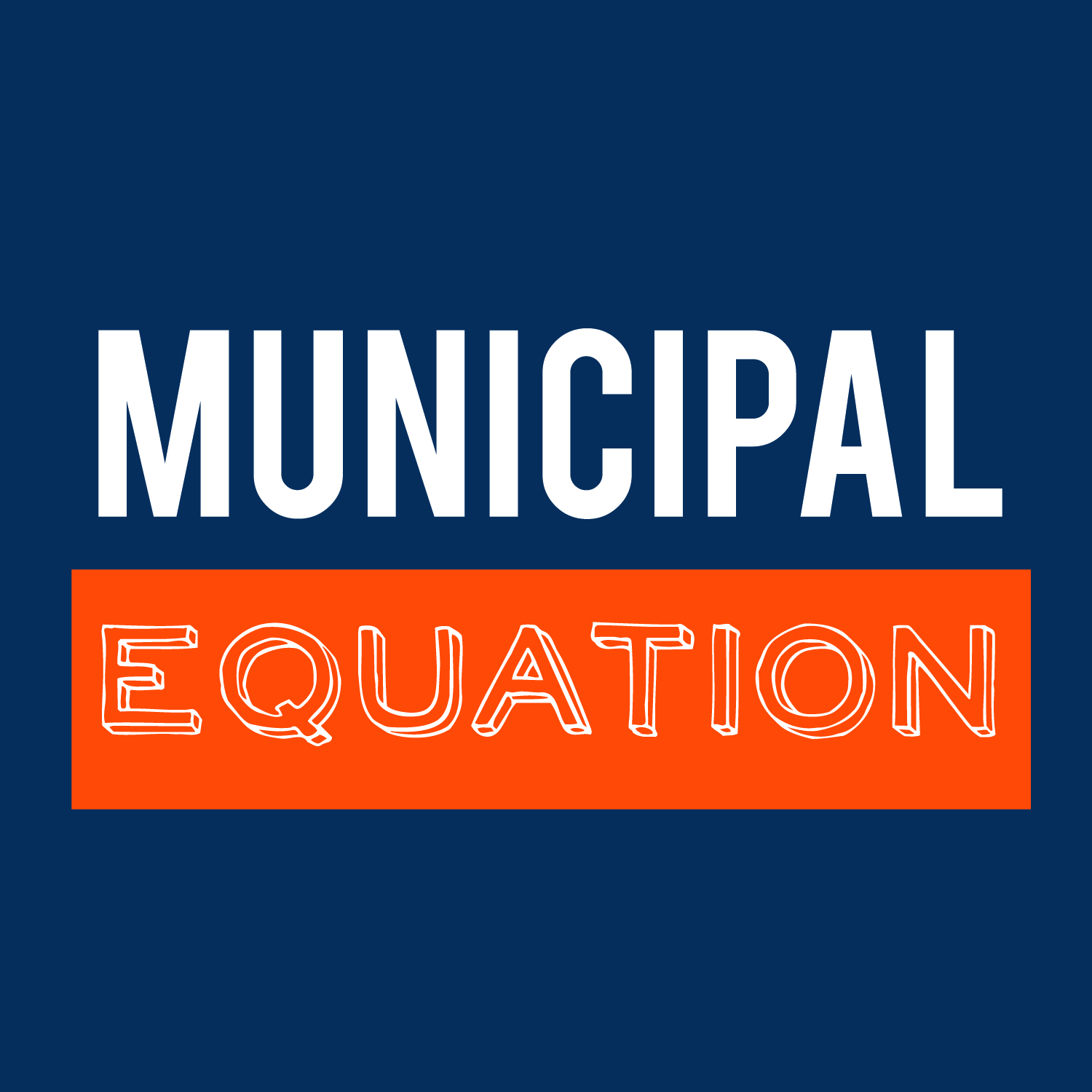 Municipal Equation Logo.jpg
